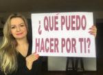 Andrea villate periodista - el espectador reto #1