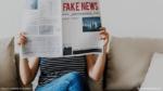Cómo identificar noticias falsas en redes sociales