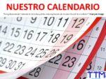 NUESTRO+CALENDARIO+la+explicación+del+calendario+toca+las+partes+más+espinosas+de+la+ciencia+y+de+la+erudición+François+Arago.