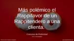 Rappi y su concurso de publicidad, ¿Acierto o error?