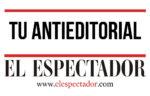 antieditorial