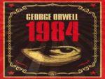 orwell-1984-1-728
