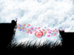 puente de amor img