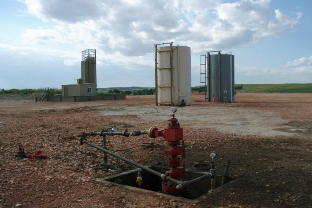 Las recomendaciones generaron opiniones divididas: algunos sectores dicen que le impide al Estado avanzar hasta que atienda las sugerencias y otros aseguran que le hace una hoja de ruta al gobierno sobre cómo hacer fracking. Foto: Wikimedia Commons