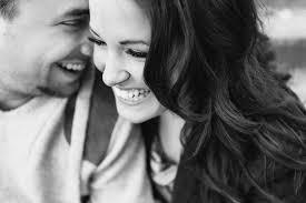 12 consejos parejas