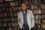 Rodrigo Parra Sandoval OSCAR PEREZ