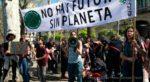 una-amenaza-que-pone-en-riesgo-la-vida-en-el-planeta