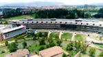 Campus Sabana