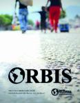 Portada Orbis 23-2019