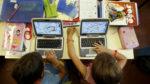 el-exito-de-la-educacion-portuguesa-y-que-deberia-aprender-espana-de-ellos