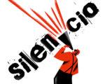 silencio-tc3ado-megc3a1fono