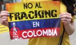 Portada Fracking