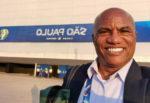 Jaime Orlando Dinas.