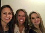 Los cuarenta - Andrea Villate - El espectador - Martha Ramirez Leon - Carolina Tovar Devia - Blog