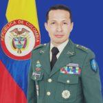 Jorge Mauricio Cardona Angarita.
