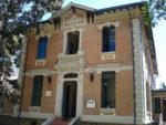foto-edificio_cirugia