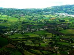 Cunchila, municipio de Ospina