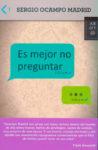 Portada_Es_mejor_no2