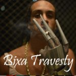 QP4_BixaTravesty_1500px