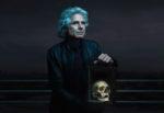 Steven-Pinker-056-by-Jeremy-Danger-2x-1120x772