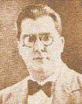 Alberto Pumarejo