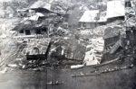Terremoto de 1979