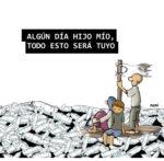magola 3783