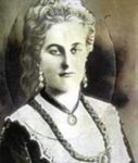 ELISA LYNCH