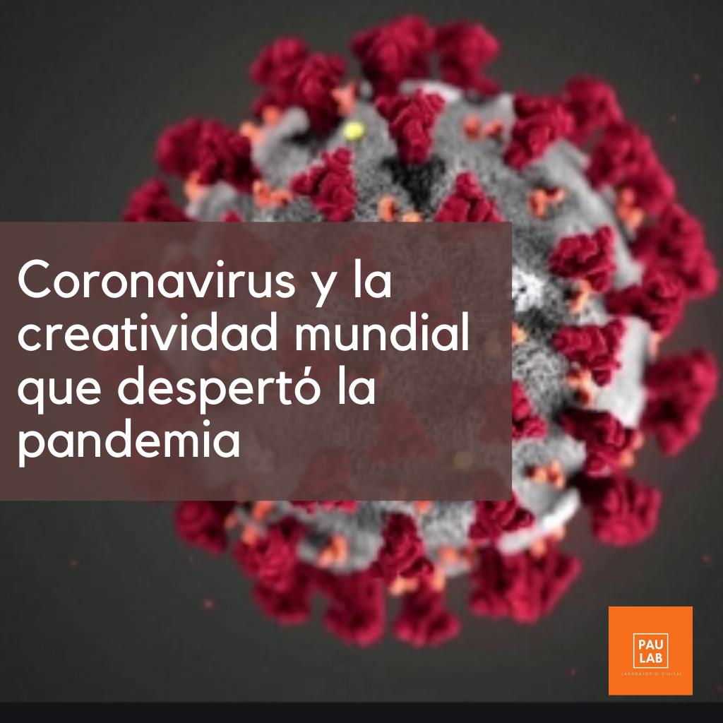 Coronavirus: memes y chistes
