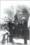 Suárez - Baquerizo, Rumichaca, 1920.
