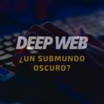 deep-web (2)