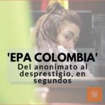 Condenan a Epa Colombia