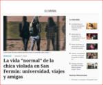 titulares 10