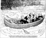 ¿Estamos o no estamos todos en la misma barca?