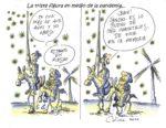 pandemia e idioma