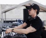 Nicolas Santacruz DJ