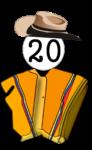 20ruana