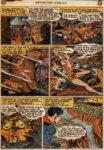Adventure115_05 Superboy
