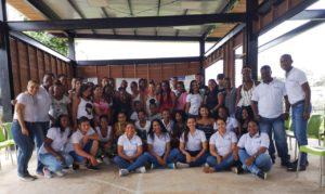 Escuela Taller de Tumaco