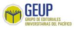 LOGO-GEUP-1536x632