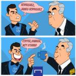James Rodriguez joins Everton (1)