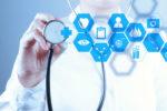 salud-tecnología