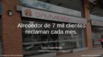 Davivienda recibe 33 mil reclamaciones al mes por fraude