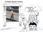 caricatura 29 de abril