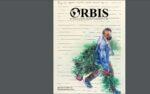 portada Orbis 25