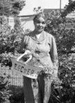 125. ANNE BETHEL SPENCER