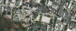 Cementerio Juan Mina mapa - Copy