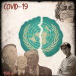 lecciones de Pandemia