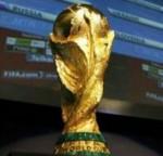 mundial2010