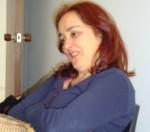 Pilar Posada S.